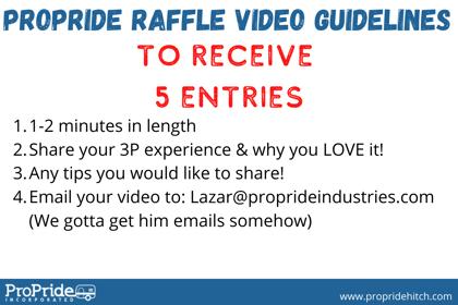 Raffle-Video-Review-v.2 (1)