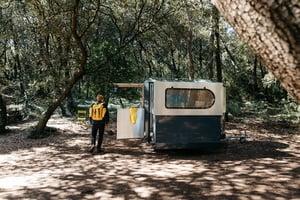 camper rv