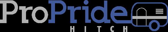 ProPride Logo